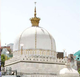 Khwaja gharib nawaz ra peer sahab syed imran chishty is the popular name for providing spiritual healing treatment under command of hazrat khwaja gharib nawaz ra altavistaventures Gallery